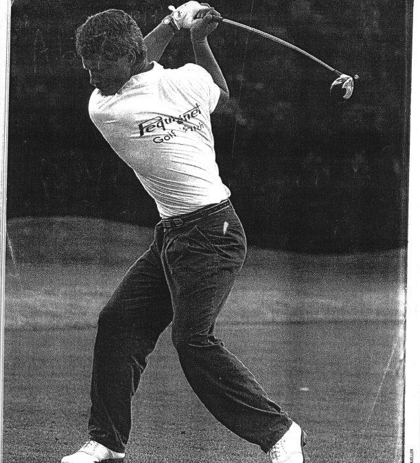 Australian Golf Digest_Jun88 Kelly Murray Article